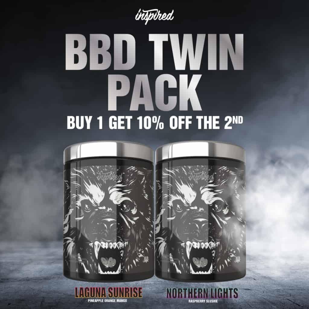 2021 02 11 BodyTech Supplements 2 IG | Supplement Store BodyTech