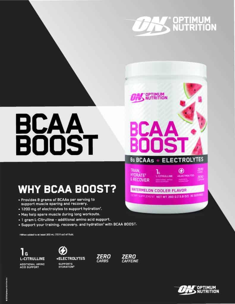 ASPAC BCAA Boost 30srv Slick 2019 au Page 1   Supplement Store BodyTech