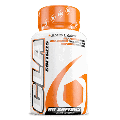 Axis Labs CLA 1 1   Supplement Store BodyTech