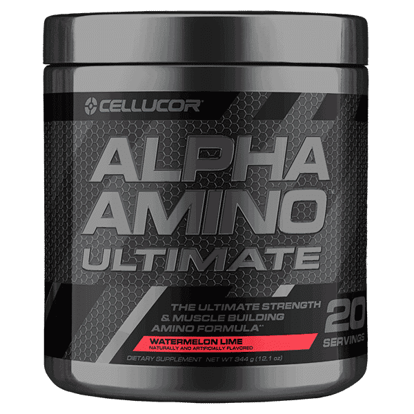 Cellucor C4 Ultimate 20Serve WatermelonLime 1 1 | Supplement Store BodyTech