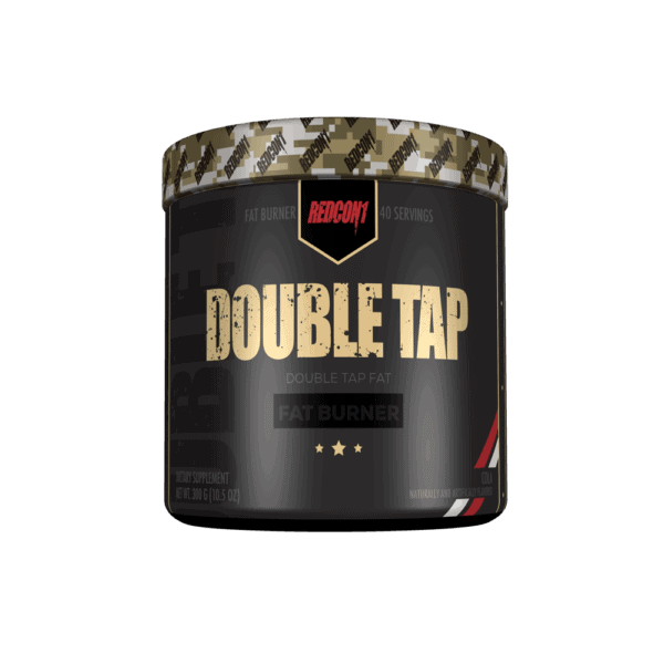 Double Tap cola 1024x1024 1 | Supplement Store BodyTech