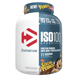 Dymatize_ISO100Hydrolysed_5lb_CocoaPebbles