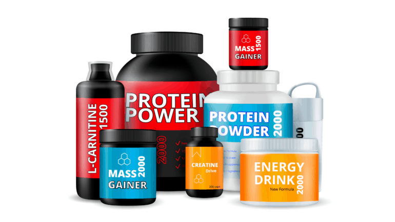 Using supplements? You need to keep these things in mind