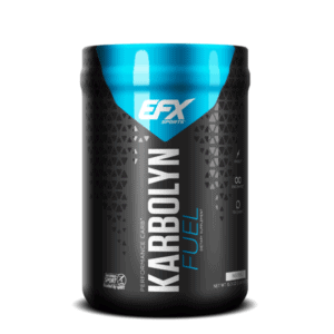 EFX Sports Karbolyn Fuel
