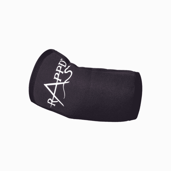 Rappd Elbow Sleeve 1 | Supplement Store BodyTech