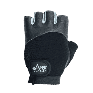 Rappd VMAX Leather Gloves 1   Supplement Store BodyTech