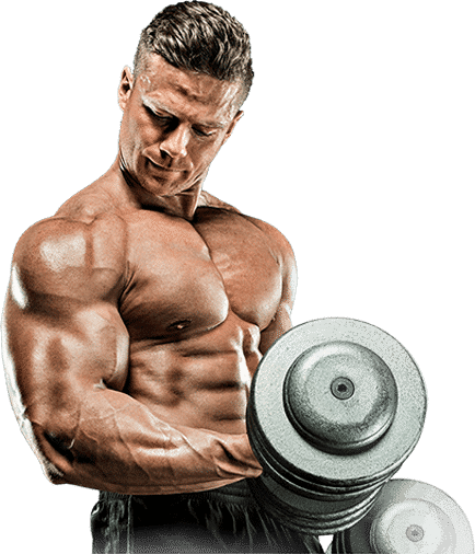 home4 image 1 | Supplement Store BodyTech