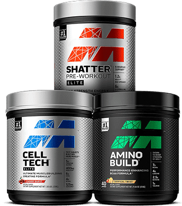 home4 image 2 | Supplement Store BodyTech