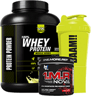 home5 image 2 | Supplement Store BodyTech
