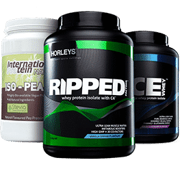 home5 image 3 | Supplement Store BodyTech