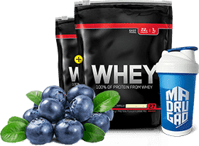 home5 image 6 | Supplement Store BodyTech