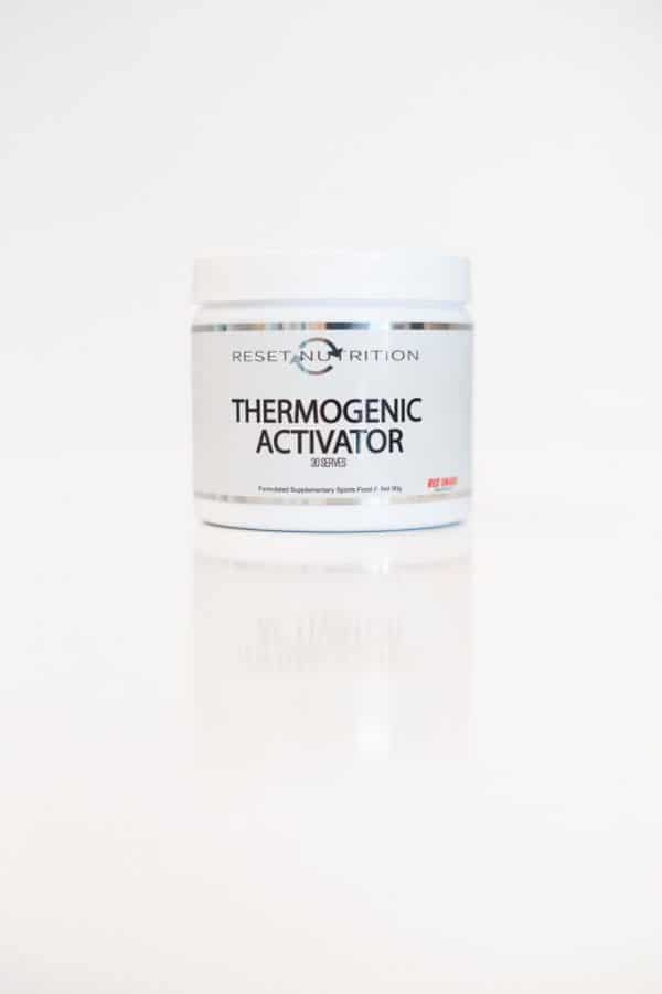 thermo 1 | Supplement Store BodyTech